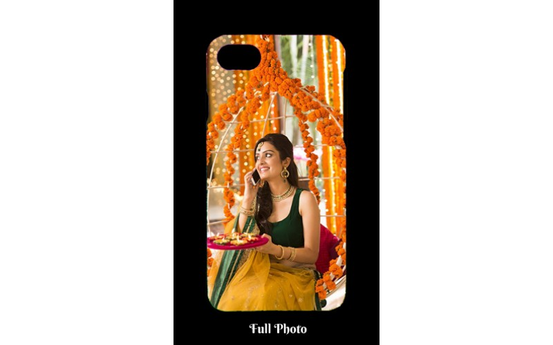 buy online 35bc9 ff5e7 Personalized Redmi Mi mobile phone back cover