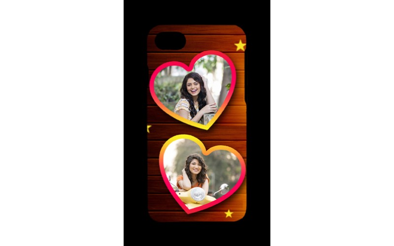buy online f9786 34720 Personalized Redmi Mi mobile phone back cover