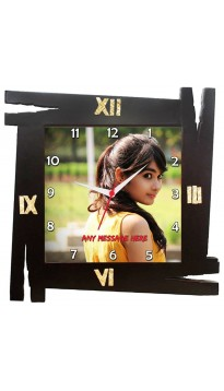 Photo Clocks icon