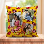 Personalized best Couple 2 design