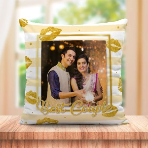 Personalized best Couple design