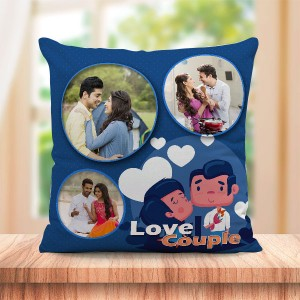 Personalized Love Couple design