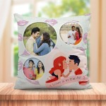 Personalized Love is in the Air design
