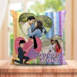 Personalized Love you baby design