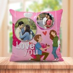 Personalized Love you design
