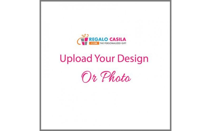 Buy or Send Personalized photo in a 6 X 6 inch Ceramic Tile with ...